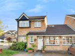 Thumbnail for sale in Robeson Way, Borehamwood