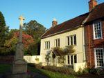 Thumbnail for sale in Churchyard, Westbury