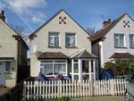 Thumbnail for sale in St. Leonards Avenue, Hayling Island
