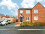Thumbnail to rent in Marion Close, Carlisle