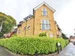 Thumbnail to rent in Grantley Road, Boscombe Spa, Bournemouth