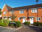 Thumbnail for sale in Mackintosh Drive, Bognor Regis, West Sussex