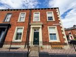 Thumbnail to rent in Chiswick Street, Carlisle