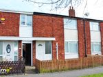 Thumbnail to rent in Blythorpe, Orchard Park, Hull