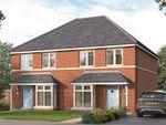 """Thumbnail to rent in """"The Kilmington"""" at Manston Lane, Crossgates"""
