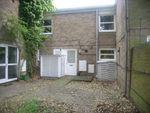 Property history Park Hill Road, Croydon CR0