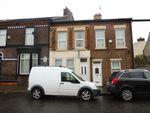 Thumbnail to rent in York Villas, Walton Breck Road, Liverpool