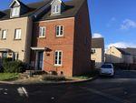 Thumbnail to rent in Bramley Copse, Long Ashton