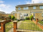 Thumbnail for sale in Sherd Close, Luton