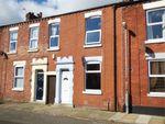 Thumbnail to rent in Broughton Street, Preston, Lancashire