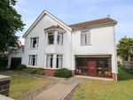 Thumbnail for sale in Osborne Avenue, Great Yarmouth