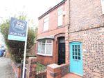 Thumbnail to rent in Marsh House Lane, Warrington