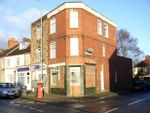 Thumbnail to rent in Churchmeade, Blackwell Road, Huthwaite, Sutton-In-Ashfield