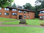Thumbnail to rent in Glenside Court, Tygwyn Road, Penylan, Cardiff
