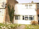 Thumbnail to rent in Great Knightleys, Laindon, Basildon