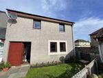 Thumbnail to rent in 2, Bonvil Row, Cupar, Fife