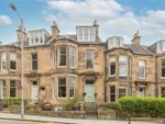 Thumbnail for sale in Dean Park Crescent, Stockbridge, Edinburgh