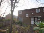 Thumbnail to rent in Dodmoor Grange, Telford