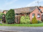 Thumbnail for sale in Sharpley Drive, Anstey Heights, Leicester