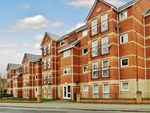 Thumbnail to rent in Swan Lane, Coventry