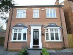Thumbnail to rent in Cleveland Avenue, Darlington, Co. Durham