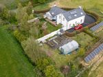 Thumbnail for sale in Mullaghbrack Road, Hamiltonsbawn, Armagh