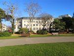 Thumbnail to rent in Sandbanks Road, Poole Park, Dorset