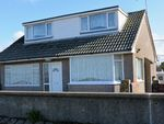 Thumbnail for sale in Mersea View, New Way, Point Clear Bay, Clacton-On-Sea