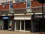 Thumbnail to rent in 11 Bakers Lane, Three Spires Shopping Centre, Lichfield, 11 Bakers Lane, Three Spires Shopping Centre