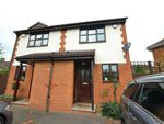 Thumbnail for sale in Trevor Close, Isleworth, Greater London