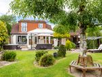 Thumbnail for sale in Newchapel Road, Lingfield