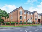 Thumbnail for sale in Bewick Croft, Coventry