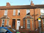 Thumbnail to rent in Everton Road, Yeovil