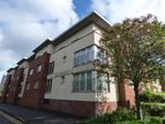 Thumbnail to rent in North George Street, Salford