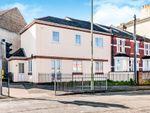 Thumbnail to rent in Brockhurst Road, Gosport