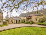 Thumbnail for sale in Enstone Road, Middle Barton, Chipping Norton