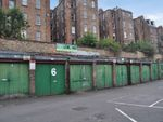 Thumbnail to rent in Elmcroft Garages, London