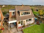 Thumbnail for sale in Highcliffe Close, Lympstone, Exmouth