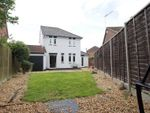 Thumbnail for sale in William Smith Close, Woolstone
