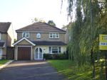 Thumbnail for sale in Linden Close, Tadworth