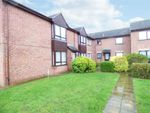 Thumbnail to rent in Battisford Drive, Clacton-On-Sea, Essex