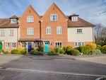 Thumbnail to rent in Brewhouse Lane, Hertford