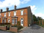 Thumbnail for sale in Grantham Road, Sleaford