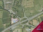 Thumbnail for sale in Stretton Point, Hinckley
