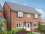 "Thumbnail for sale in ""Thornbury"" at Bay Court, Beverley"