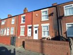 Thumbnail to rent in Derbyshire Hill Road, St. Helens