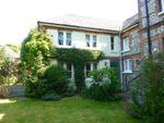 Thumbnail to rent in Lansdowne Road, Worthing