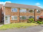 Thumbnail for sale in Vernon Close, West Ewell, Surrey