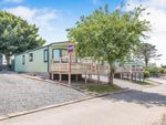 Thumbnail to rent in Beacon View, Redruth, Cornwall