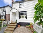 Thumbnail for sale in York Hill, Loughton, Essex